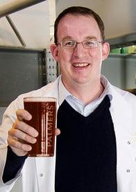 Darren-copper-ale