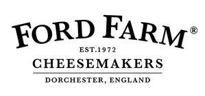 Ford-Farm-Logo