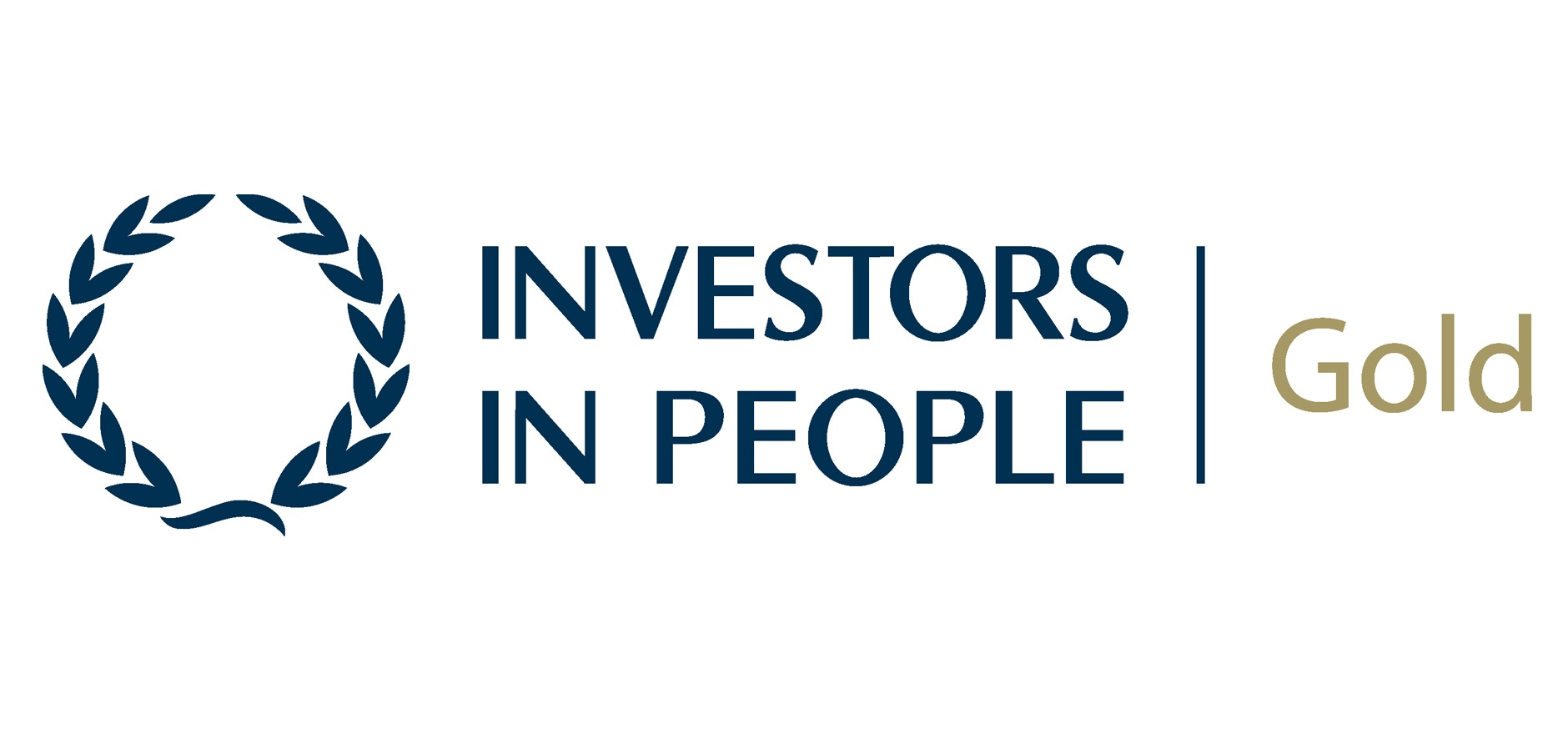 Investors-in-People-Gold