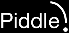 Piddle-Brewery-logo