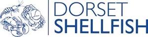 dorset-shellfish-logo