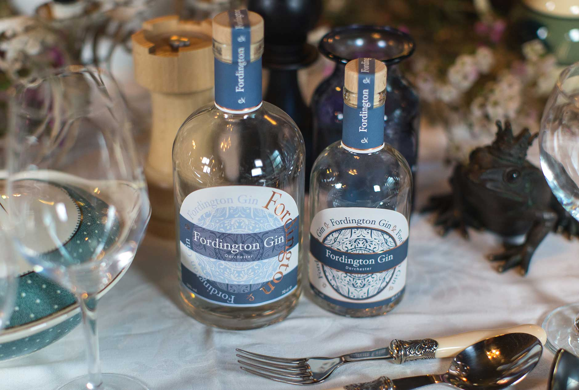 fordington-gin-dining-table