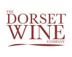 Dorset Wine Logos2