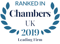 Chambers-UK-2019-leading-firm