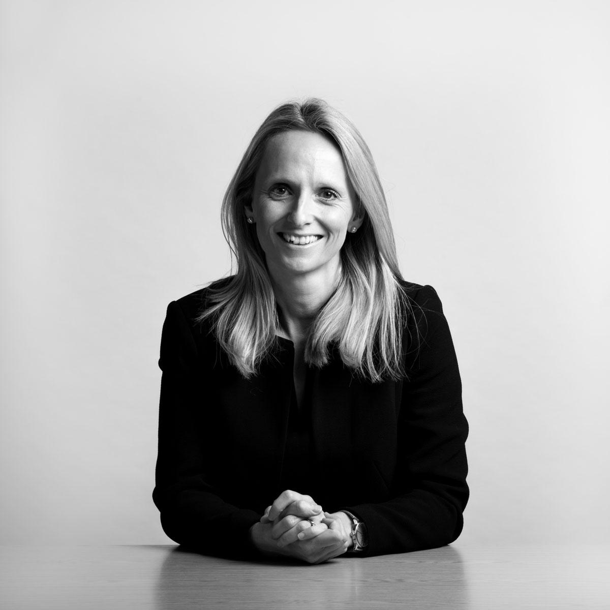 Sharon-Collier