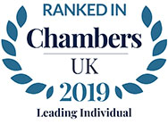 Chambers-UK-2019-leading-individual