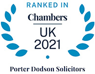 ChambersUK-2021-Firm-Ranked