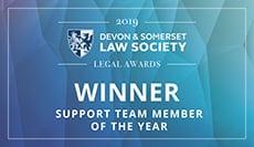 DASLS-Winner-Support-Team-Member-of-the-Year