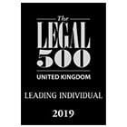 Legal500-leading-individual-2019