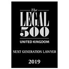 Legal500-next-generation-lawyer-2019