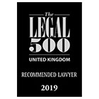 Legal500-recommended-lawyer-2019