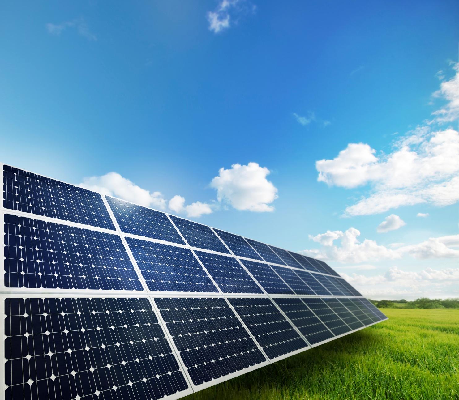Solar panels in field.jpg