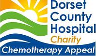 Dorset-County-Hospital-logo-1