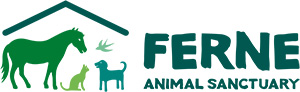Ferne-Animal-Sanctuary-logo
