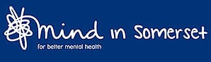 Mind-in-Somerset-logo