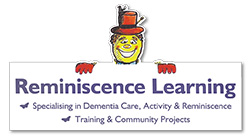 Reminiscence-Learning-logo