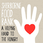 Sherborne-Food-Bank-logo