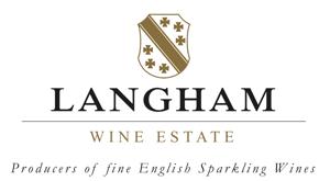 langham-logo