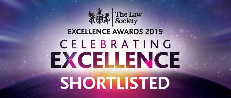 Excellence_Awards_shortlist_banner