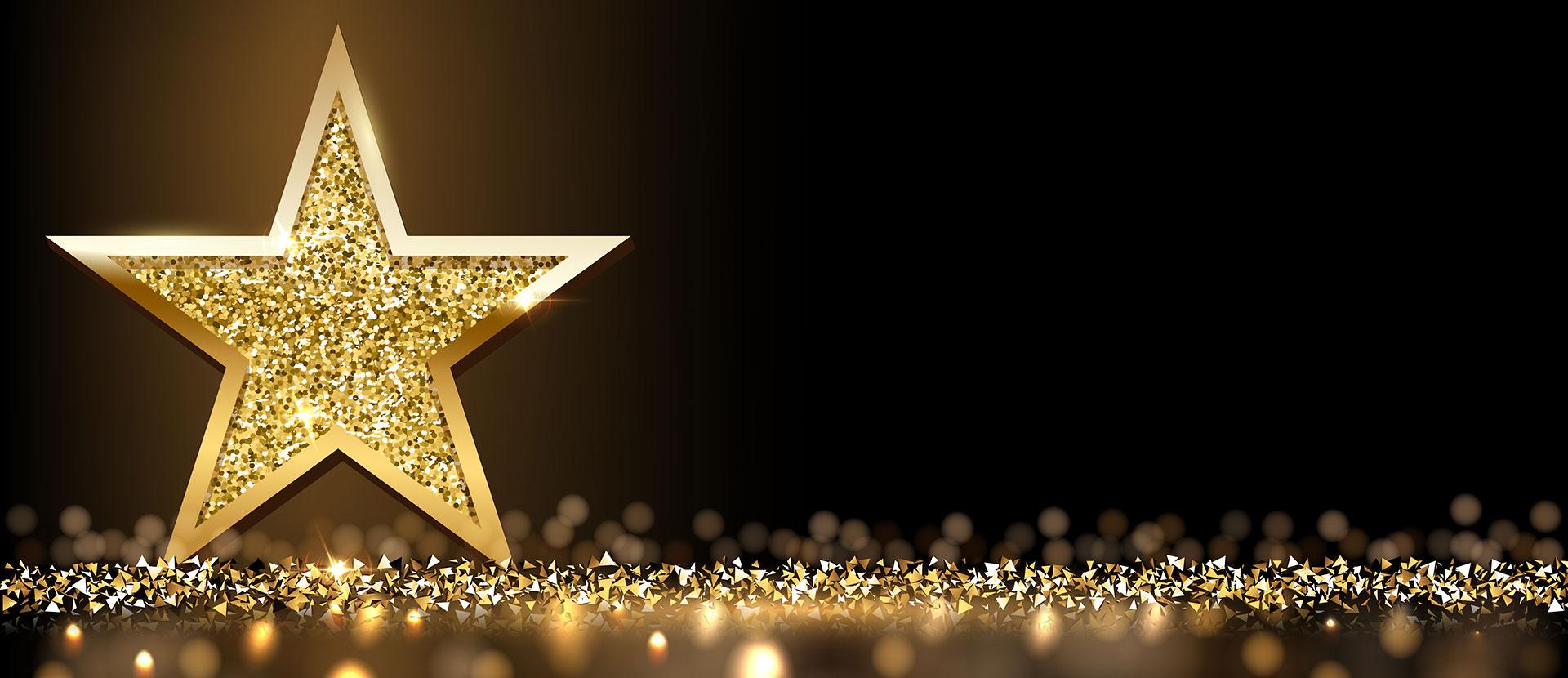awards-accreditation