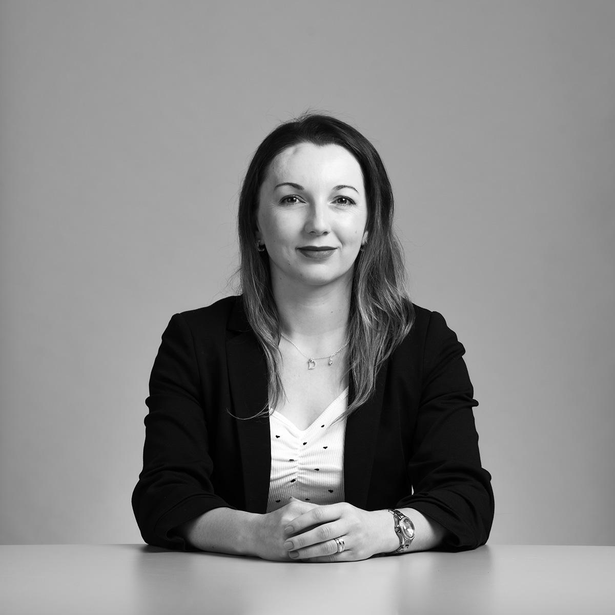 Daniela Volkan