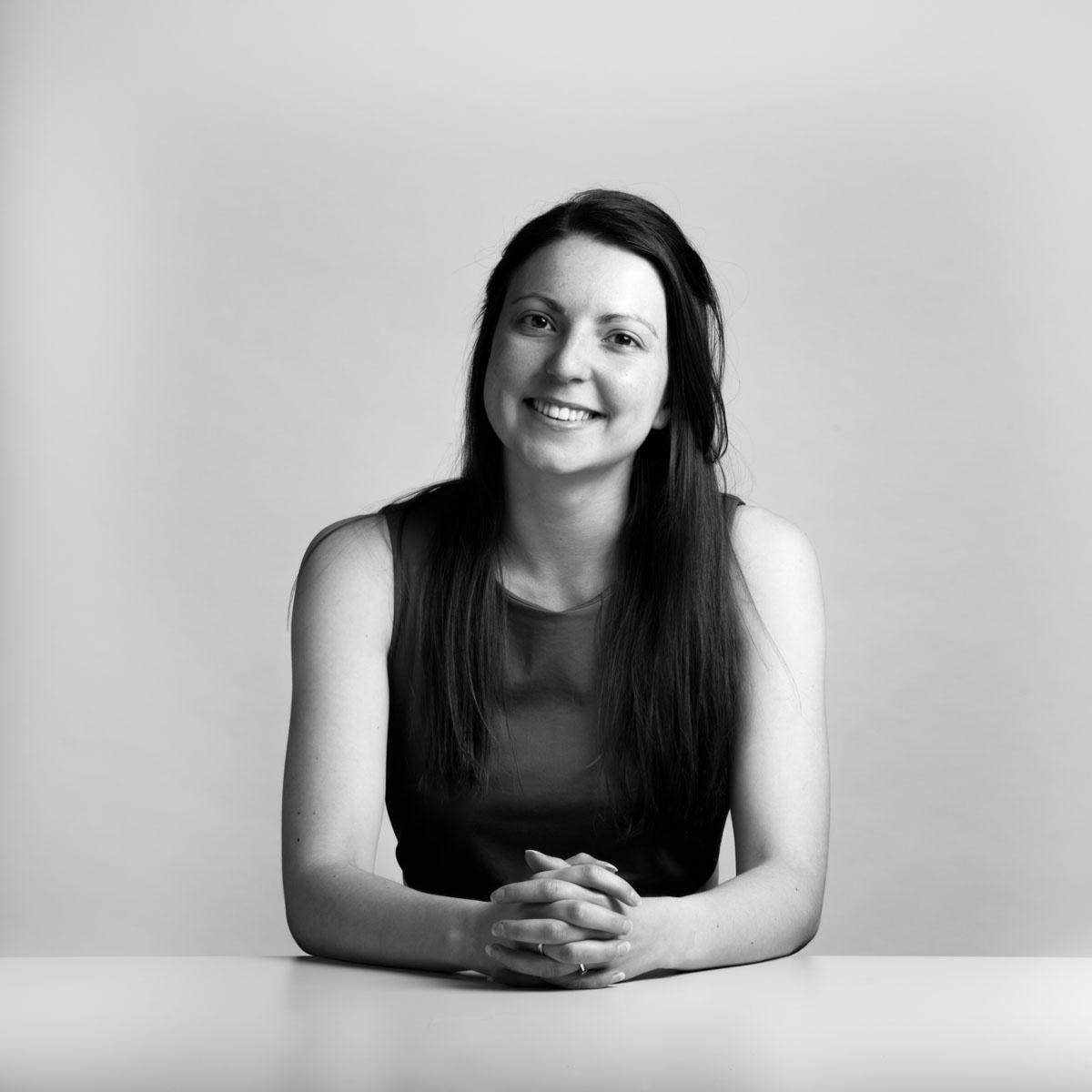 Sarah Marney