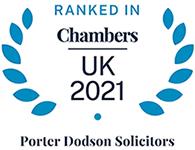 ChambersUK-2021-Ranked-Firm