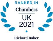 Richard Baker image 2