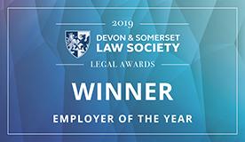 DASLS-Winner-Employer-of-the-Year