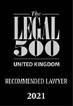 Legal500-recommended-lawyer-2021